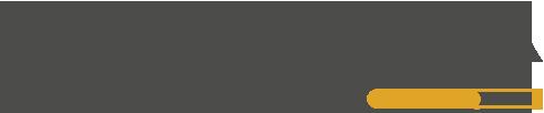 Penta Laboratorio - Análisis Clínicos online